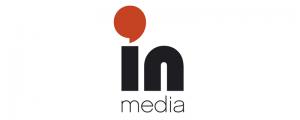 cropped-logo-inmedia-1050x432p-1